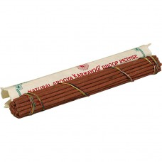 Karmayogi Ayurvedic Røkelse -Natural Arogya Dhoop Incense-